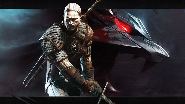 The Witcher 3: Wild Hunt - 35 Minuten Gameplay aus dem Rollenspiel