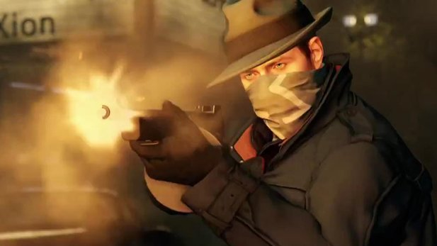 Watch Dogs - Ingame-Trailer zum DLC Season Pass