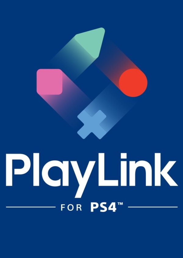 Cover zu PlayLink