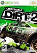Infos, Test, News, Trailer zu Colin McRae: DiRT 2 - Xbox 360