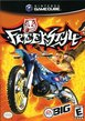 Infos, Test, News, Trailer zu Freekstyle - GameCube