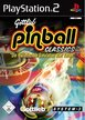 Infos, Test, News, Trailer zu Gottlieb Pinball Classics - PlayStation 2