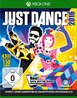 Infos, Test, News, Trailer zu Just Dance 2016 - Xbox One