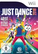 Infos, Test, News, Trailer zu Just Dance 2018 - Wii
