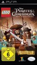 Infos, Test, News, Trailer zu Lego Pirates of the Caribbean: Das Videospiel - PSP