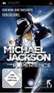 Infos, Test, News, Trailer zu Michael Jackson: The Experience - PSP