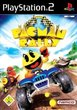 Infos, Test, News, Trailer zu Pac-Man Rally - PlayStation 2