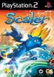 Infos, Test, News, Trailer zu Scaler - PlayStation 2