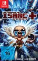 Infos, Test, News, Trailer zu The Binding of Isaac: Rebirth - Nintendo Switch
