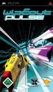 Infos, Test, News, Trailer zu WipEout Pulse - PSP