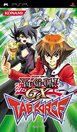Infos, Test, News, Trailer zu Yu-Gi-Oh! GX Tag Force - PSP