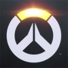 Funday Monday: Highlight Reel: Two Overwatch Ultimates Synchronize Perfectly
