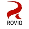 Rovios revenues rose in the first half of 2016
