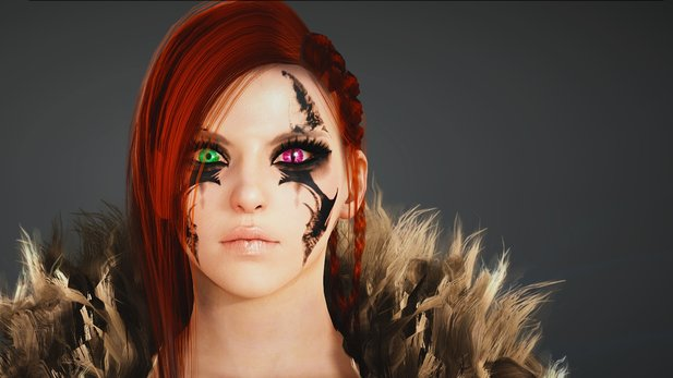 Black Desert Online verschmilzt alle Server bald zum Mega-Server.