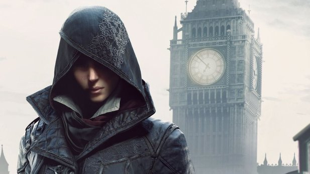 Assassin's Creed Syndicate - Ersteindruck der PC-Technik