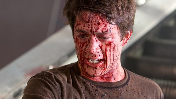 Final Destination 4 - Kinotrailer zum Horror-Thriller
