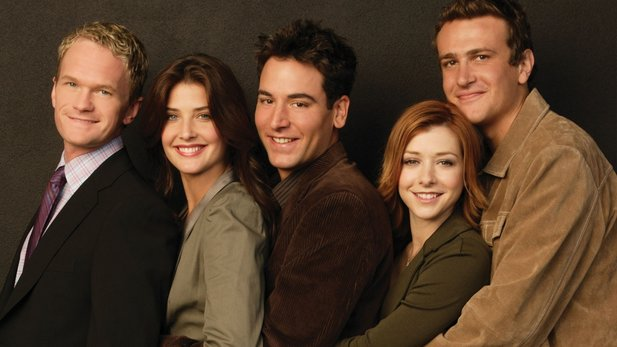US-Sender Fox möchte ein Comback des Serienhits How I Met Your Mother.