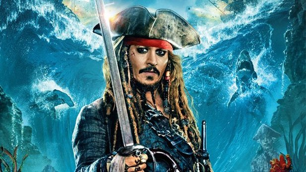 Geht Pirates of the Caribbean ohne Captain Jack Sparrow weiter?