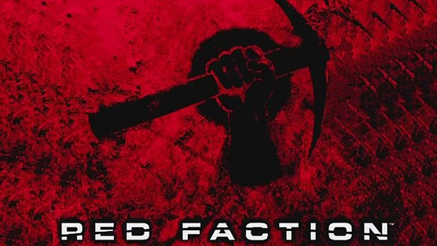 Red Faction: Armageddon - Die Geschichte der Shooter-Serie