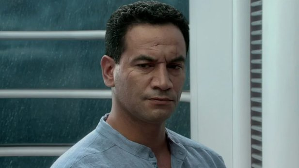 Temuera Morrison returns to the Star Wars universe for The Mandalorian and is also said to embody Captain Rex in addition to Boba Fett.