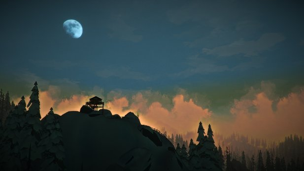 The Long Dark - Roadmap-Video mit Vorschau auf kommende Features und Funktionen