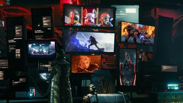 Das sind die Community-Hits der E3 - GameStar