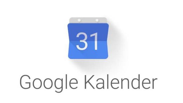 Google Kalender gerade weltweit offline, Fix für Probleme in Arbeit