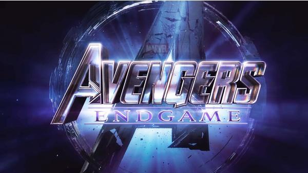 Avengers Endgame Nasa Bietet Hilfe Bei Der Rettung Von Iron Man An