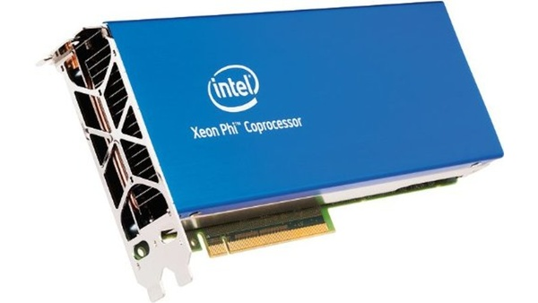 Intel 7nm Xe-Grafikchip Ponte Vecchio geleaked, kommt 2021