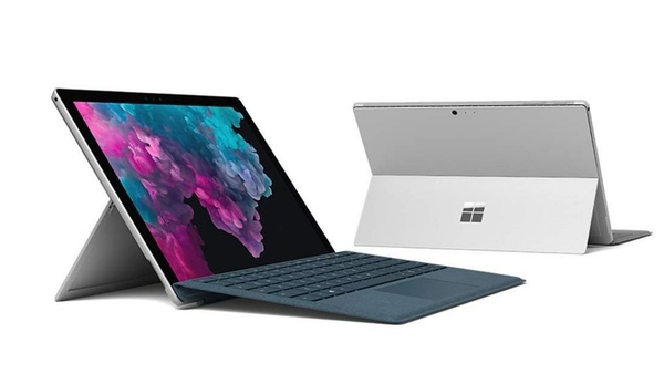 Surface Pro 6, Smartphones von Huawei am Prime Day bei Amazon