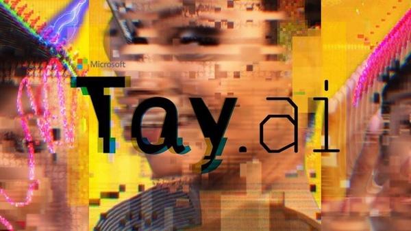 Taylor Swift wollte Microsoft wegen Chatbot verklagen