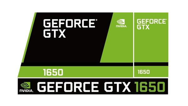 Geforce GTX 1650 - Release am 23. April für 149 US-Dollar?
