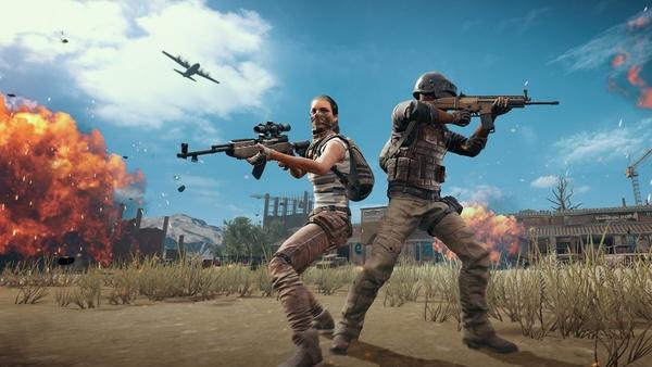 Chinas harte Videospiel-Vorschriften: Blut und Leichen verboten