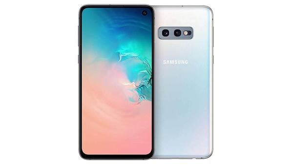 Samsung Galaxy S10e mit 6GB LTE für 21,99 € mtl. – Angebot bei MediaMarkt [Anzeige]