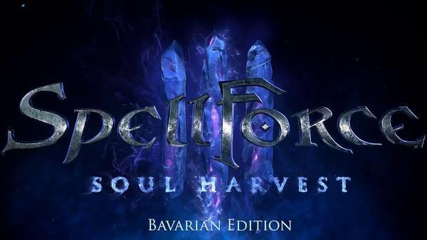 SpellForce 3: Oktoberfest-DLC war ein Aprilscherz, jetzt auf SteamDB