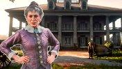 RDR 2: The secret of Braithwaite Manor revealed
