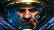 AI: DeepMinds AlphaStar erreicht in Starcraft 2 den Status eines Großmeisters