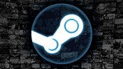 Steam breaks its player record again right at the beginning of the year