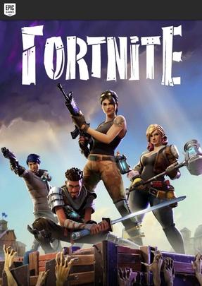 Fortnite Tests Artikel Videos Mehr Gamestar