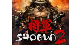 Wallpaper zu Total War: Shogun 2 herunterladen