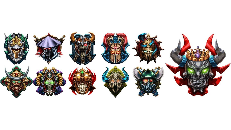 CoD: Black Ops 4 - Prestige-Guide: So levelt ihr schnell