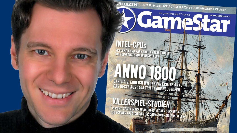 Www.Gamestar