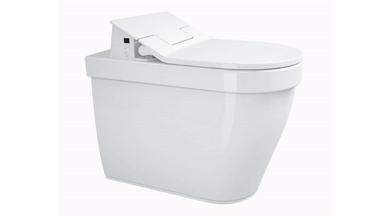 smarte toiletten das gro e gesch ft mit intelligenter hygiene