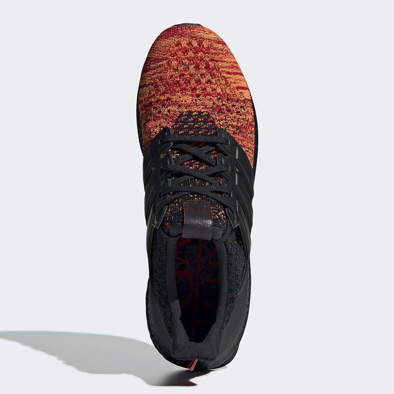 GoT Adidas zu von Bilder Neue Schuhen of Thrones Game den CBeQrdWxoE