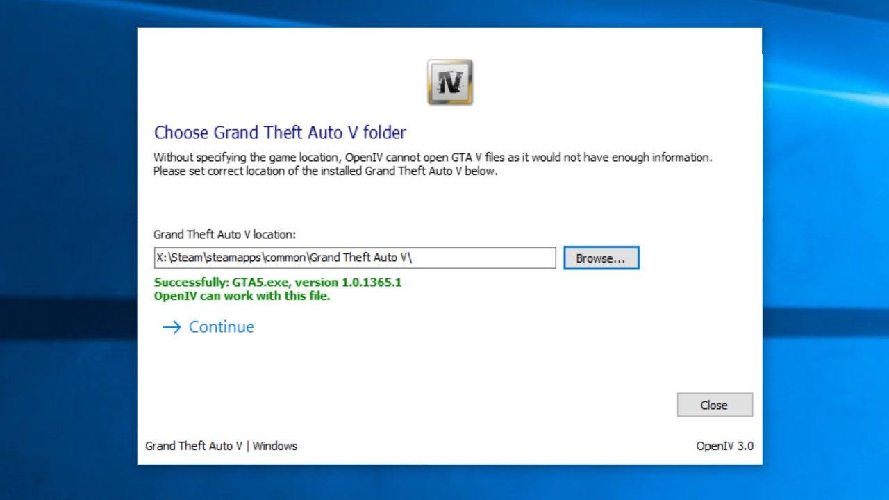 GTA V - So installiert ihr die Mod NaturalVision Remastered