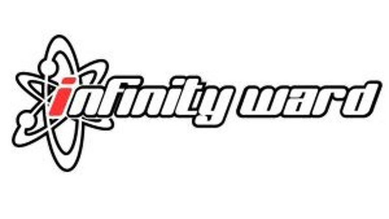 Activision Neversoft Mit Infinity Ward Zusammengelegt Update