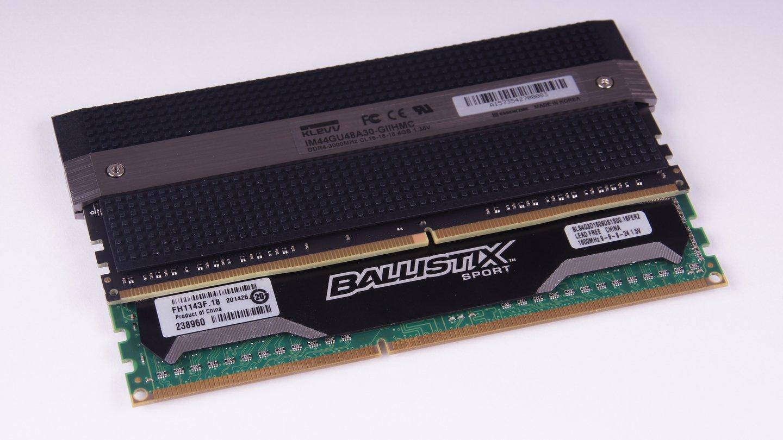 Intel Core I5 6600k Die Bessere Skylake Cpu Fr Spieler Gamestar Processor 35 Box Socket 1151 Viele Mainboards Setzen Ausschlielich Auf Den Neuen Ddr4 Speicher Oben Es Gibt Allerdings Auch Hauptplatinen Mit Untersttzung Von Ddr3