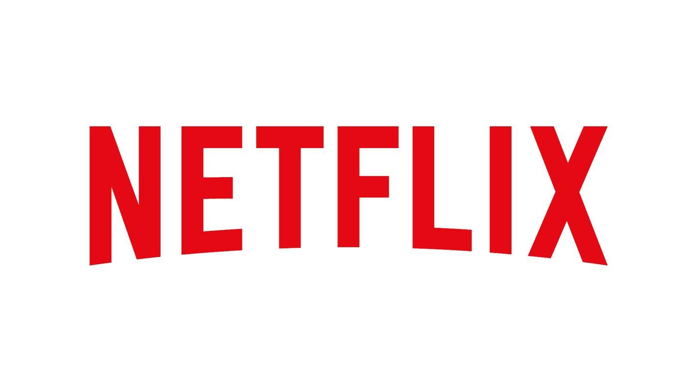 efebcda3e93 Netflix sollte laut einer Studie besser keine Werbung zeigen.