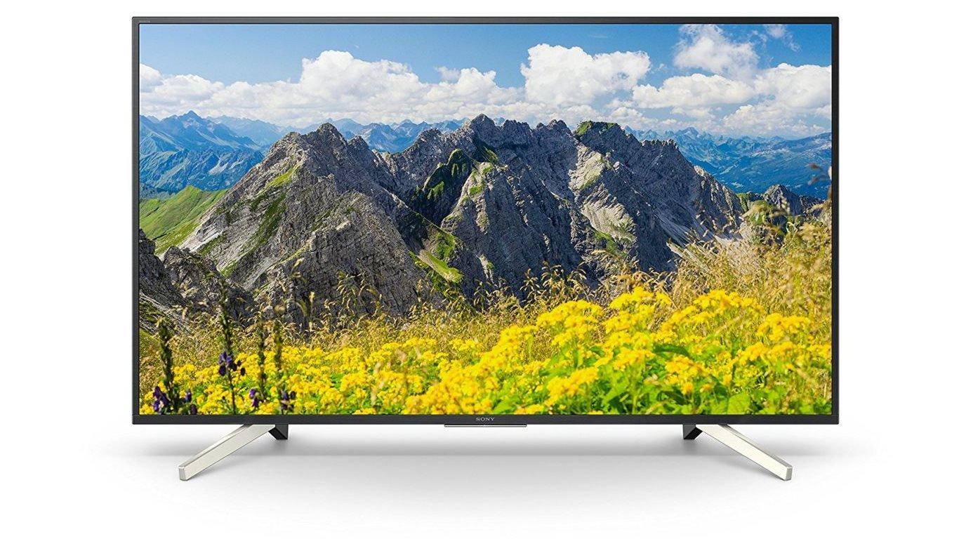 Fernseher Bei Amazon