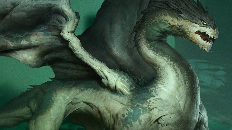 SpellForce 3 - Erste Steam-Reviews positiv, aber auch Crashes gemeldet